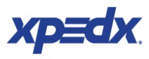 xpedx, Unisource Combine to Form Veritiv