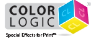 Color-Logic Partners with Domino