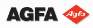 Three Agfa Graphics Products Rewarded by European Digital Press Association