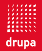 drupa 2016 to Relaunch, Restructure Trade Show with a Key Focus on Future Technologies