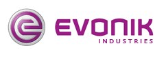Evonik Announces Global Price Increase for Methacrylate Polymers, Reactive Resins