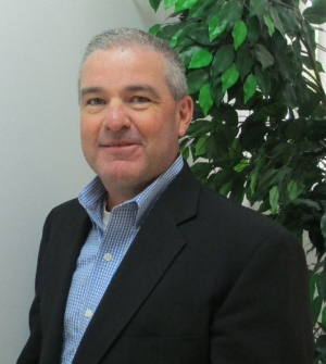 Paul Teachout joins Nilpeter USA