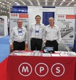 MPS strengthening its North American presence