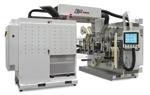 Delta Industrial unveils portable laser module