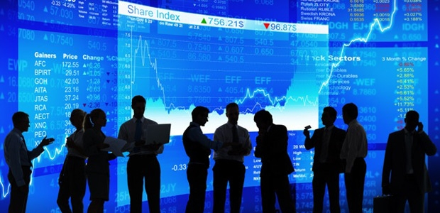 Ontex To Launch IPO