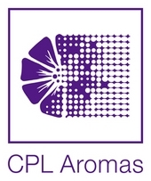 New Perfumer at CPL Aromas
