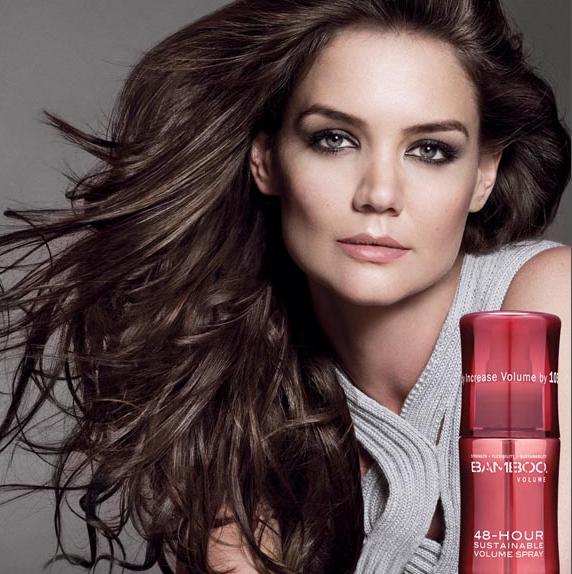 Henkel Acquires Hair Salon Brands
