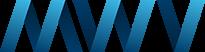 MWV Sells Polish Packaging Unit