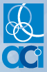 ACI Weighs in on Triclosan Ban