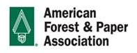 American Forest & Paper Association Releases April 2014 Containerboard Statistics Report