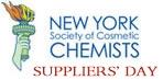 Save the Date: NYSCC Suppliers' Day 2015