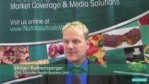 Frutarom Enters Functional Food Market