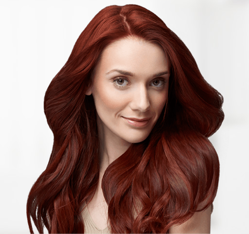 Home Hair Color Kit Sees Continued Success