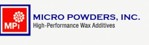 Micro Powders Appoints Regional Sales Manager
