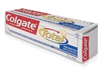 Colgate Is Powered  By New Products