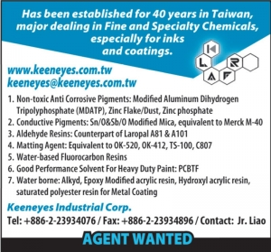 Has been established for 40 years in Taiwan