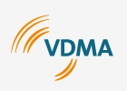 New Additive Manufacturing Association within VDMA Inaugurated