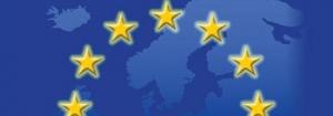 Eurotrends: European Health Claims & Glucosamine