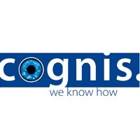 Cognis Nutrition & Health: 'New'tritious Beginnings
