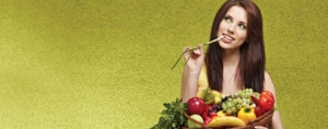 Organic & Natural Survive the Recession
