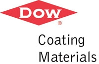 Dow Chemical Company, The