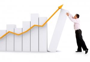 Developing Performance Measurements