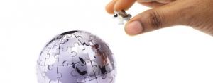 The International Market: Most Regions Sail Steadily Forward