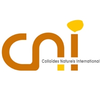 Colloides Naturels International: Acacia Gum Experts