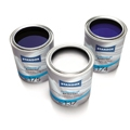 DuPont Launches Standoblue Waterborne Basecoat