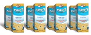 CalciOs Calcium Cookies