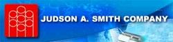Judson A. Smith Company