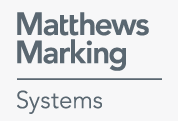 Matthews Unveils Unique Rubber Marking Inkjet System for the Tire Industry