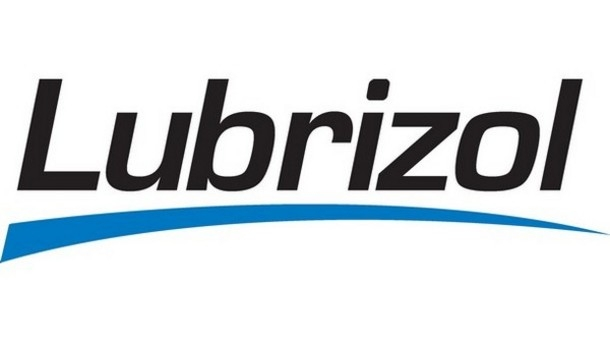 Lubrizol Expands in Brazil