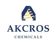Akcros Acquires Verdex
