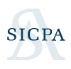 SICPA Explains Support for Much Stronger Legislation on Tobacco Products