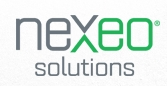 Nexeo Solutions Subsidiary Archway Sales Authorized by Momentive Specialty Chemicals