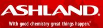 Ashland Inc. Announces Price Increase
