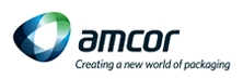 Amcor UK Offers Range of Packaging Solutions for the Food & Beverage Market
