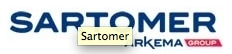 Sartomer Appoints Senior Account Managers