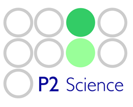 Symrise and P2 Science Collaborate