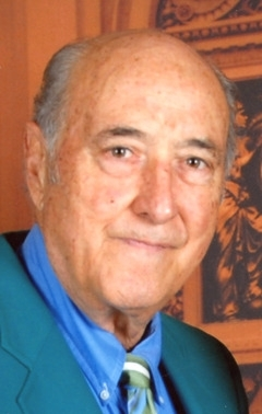 Ink Industry Mourns Tony Mauriello