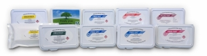 High-Tech Conversions expands cleanroom wipes range