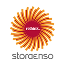 Stora Enso Appoints New CEO Karl-Henrik Sundstrom