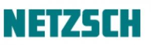Netzsch-Condux Becomes Netzsch Trockenmahltechnik