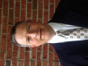 Alberdingk Boley Appoints New Sales Representative