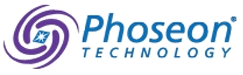 Phoseon Technology Exhibits UV LED Curing Systems at 22nd Shanghai International Ad & Sign Expo