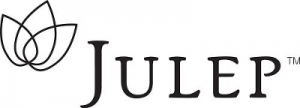 Julep Beauty Names New Chief Delivery Officer