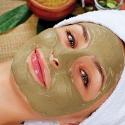 Can You Diminish Skin Pores?