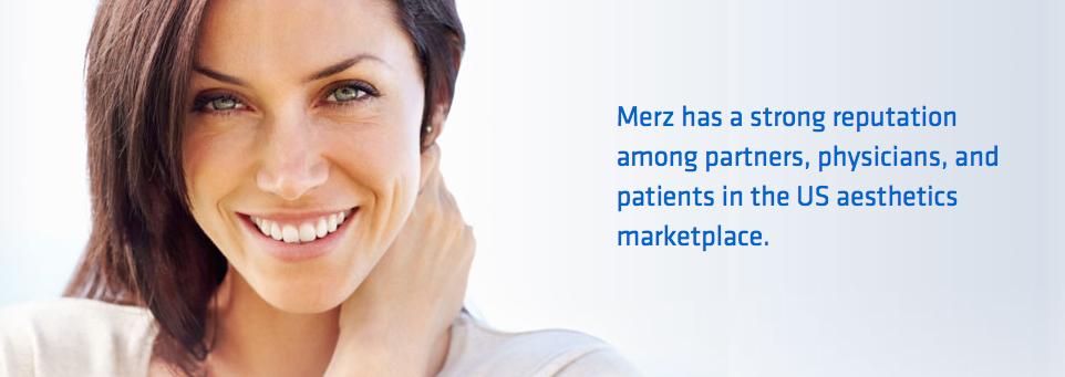 Merz Strikes Deal With Brickell Biotech