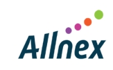 Allnex Installs New Capacity for Waterborne Coating Resins in Asia Pacific